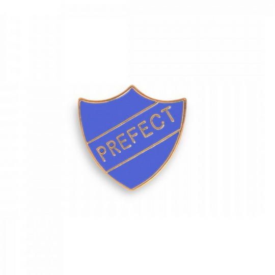 Harry Potter Ravenclaw Prefect Pin