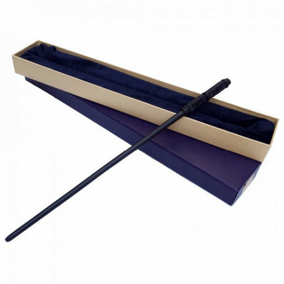 Harry Potter - Official Severus Snape Wand by EFG India