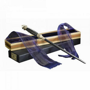 Harry Potter - Official Narcissa Malfoy Wand by EFG India