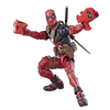 "Marvel Legends Deadpool 12"" Figure by Hasbro"
