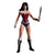 Justice League New 52 Wonder Woman Action Figure by DC Collectibles-DC Collectibles- www.superherotoystore.com-Action Figure - 1