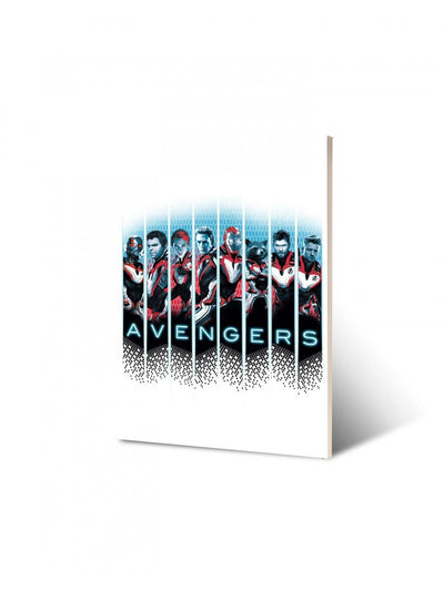 Marvel Avengers Assemble Notebook by EFG -www.superherotoystore.com - India - www.superherotoystore.com