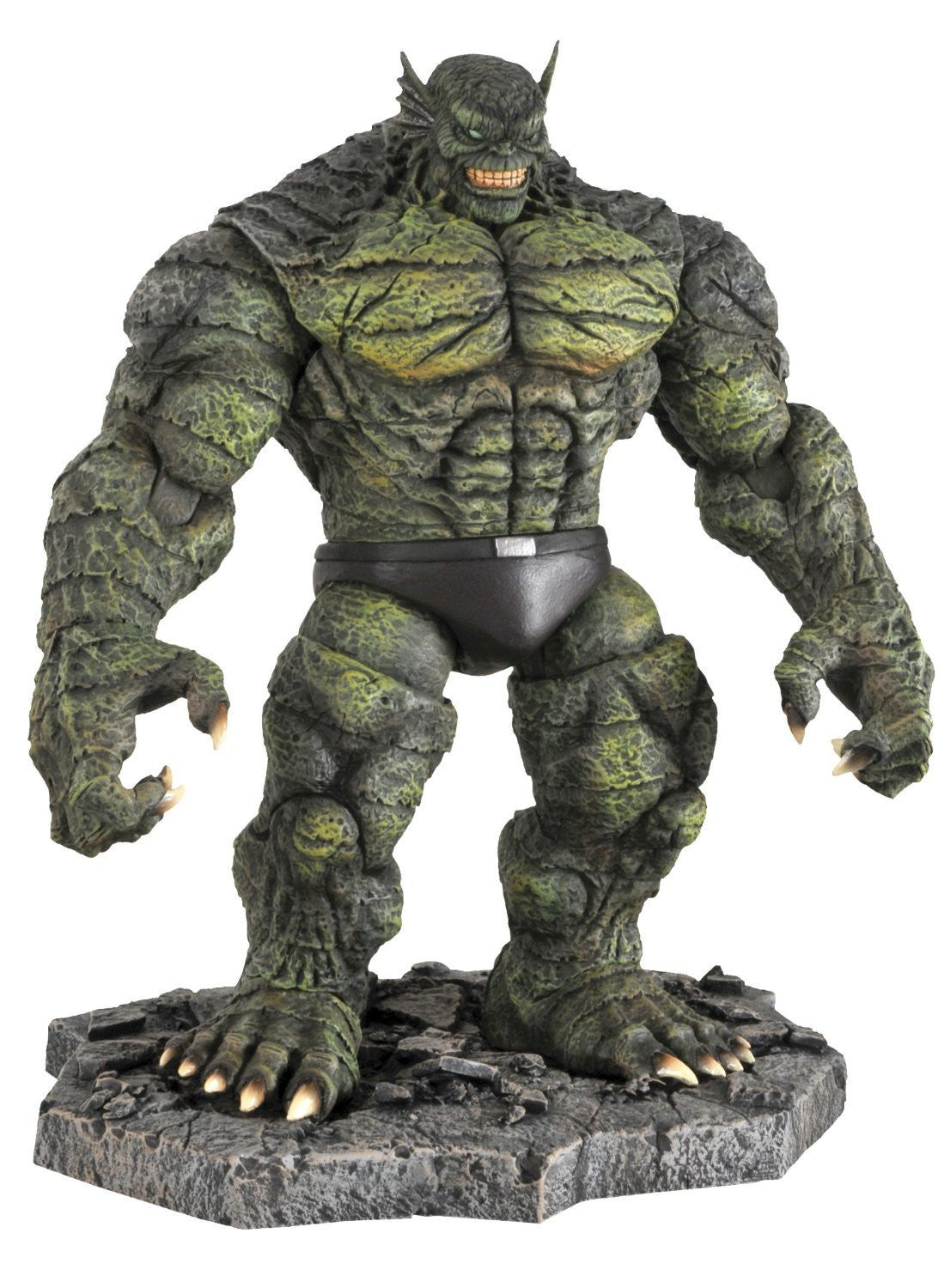 Marvel Select Abomination-Diamond Select toys- www.superherotoystore.com-Action Figure - 1