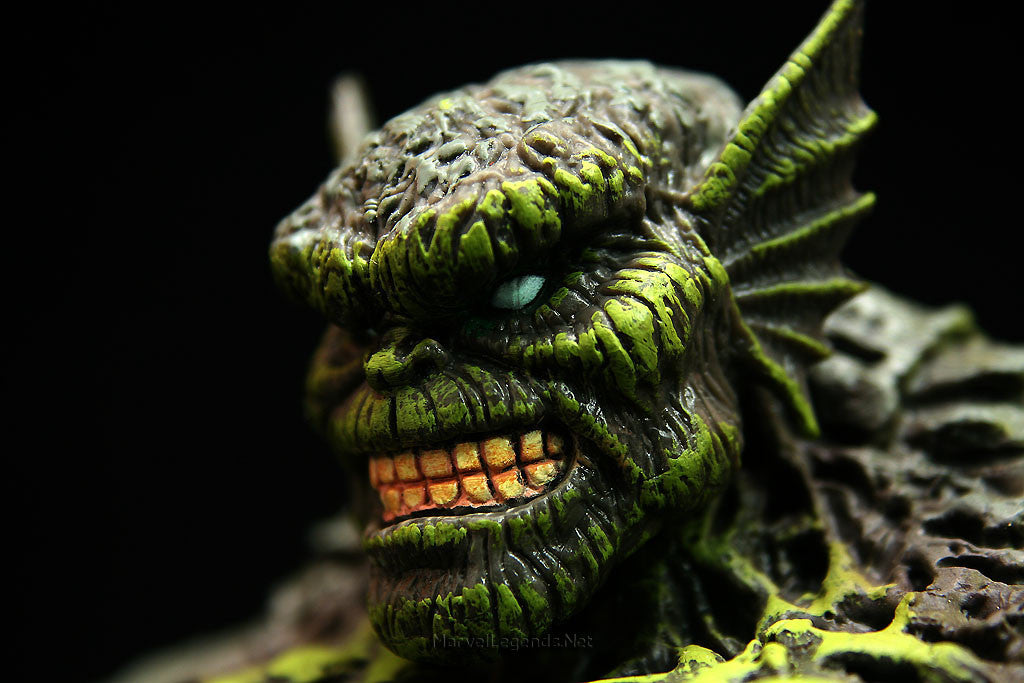 Marvel Select Abomination-Diamond Select toys- www.superherotoystore.com-Action Figure - 3