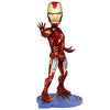 Avengers The Movie Headknocker - Iron Man-NECA- www.superherotoystore.com-Bobble Heads