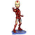 The Avengers Iron Man Head Knocker by Neca (Refurbished) -NECA - India - www.superherotoystore.com
