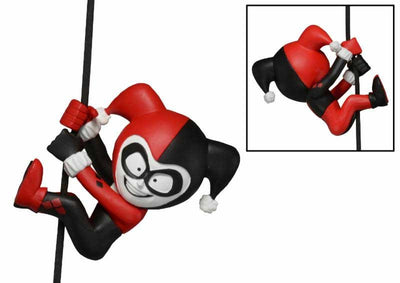 Harley Quinn Scaler by Neca-NECA- www.superherotoystore.com-Scalers - 1