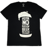 Simpsons Homer Beer T-Shirt-Bio World- www.superherotoystore.com-T-Shirt