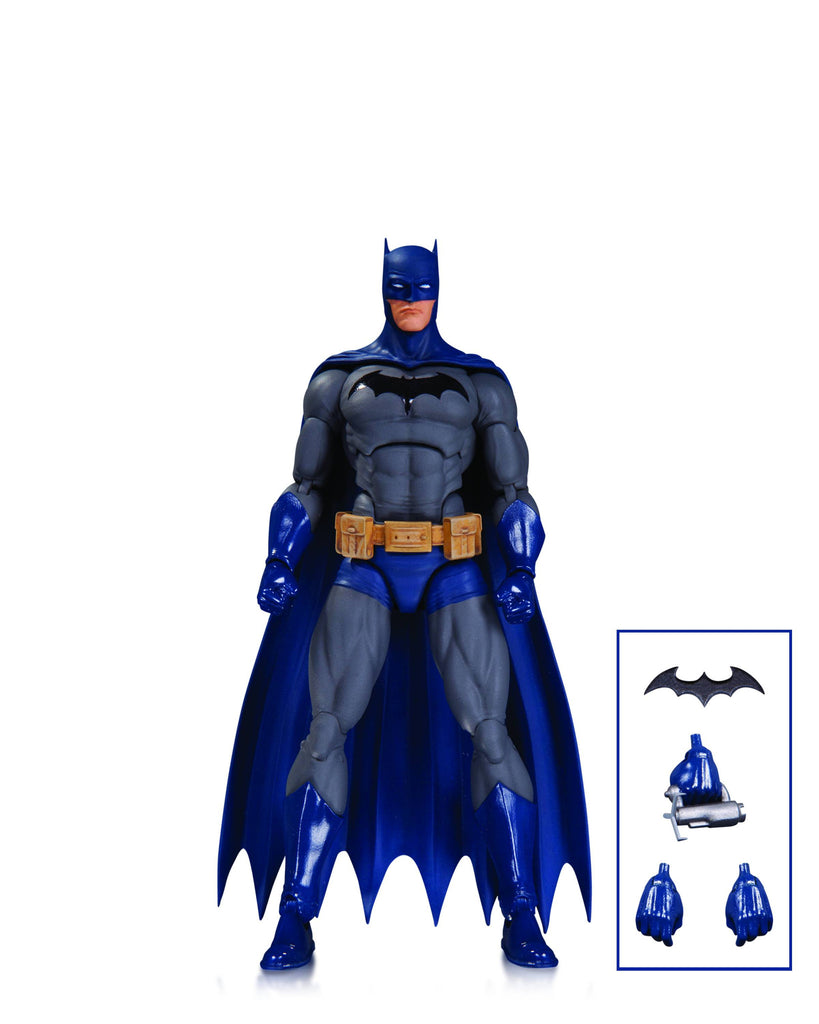 DC Icons Batman Last Rights-DC Collectibles- www.superherotoystore.com-Action Figure