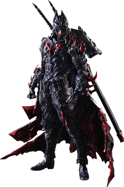 Batman: Timeless – Bushido Figure-Square Enix- www.superherotoystore.com-Action Figure - 1