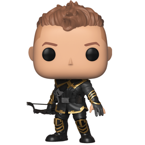 Avengers Endgame Ronin Vinyl Bobble-Head by Funko