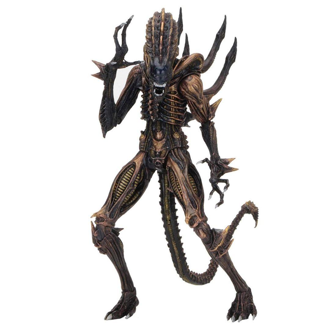 Scorpion Alien Figure by Neca