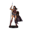 Designer Series Jenny Frison Wonder Woman Statue by DC Collectibles -DC Collectibles - India - www.superherotoystore.com