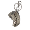 Avengers Age of Ultron Hulkbuster Fist Keychain by Monogram International
