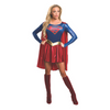 Adult Supergirl Costume by Rubies Costume Co.