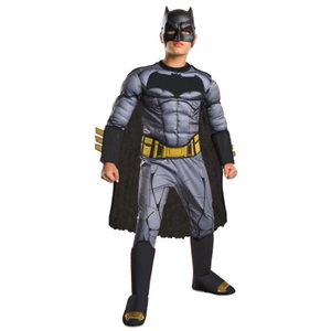 Kids Batman Costume by Rubies Costume Co.