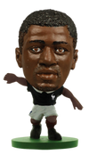 Patrice Evra - France-Soccer Starz- www.superherotoystore.com-Action Figure - 1