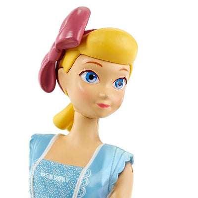 Toy Story Bo Peep Action Figure by Mattel
