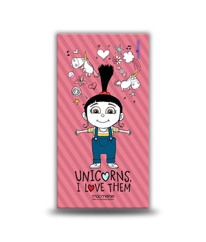Despecible-Me-Agnes-Loves-Unicorn-4000-MAH-Power-Bank-by-Macmerise