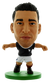 Adil Rami - France-Soccer Starz- www.superherotoystore.com-Action Figure - 1
