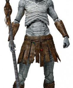 Game of Thrones White Walker-Dark Horse- www.superherotoystore.com-Action Figure - 3