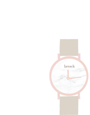 minima basics blogs how taking breaks can make you more productive watch illustrations