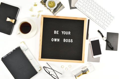 minima-basics-quote-be-your-own-boss-blogs