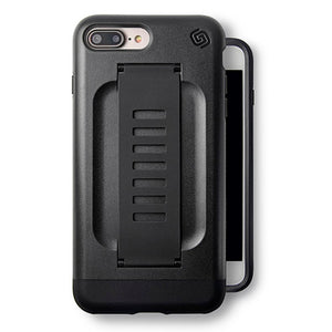 iPhone 7 Plus / 8 Plus BOOST with Grip2Case - uideastore