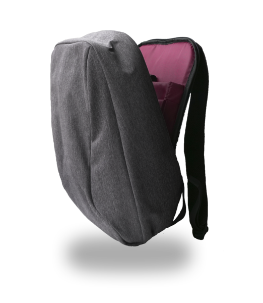 15 inch backpack