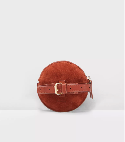 Sue Crossbody Bag