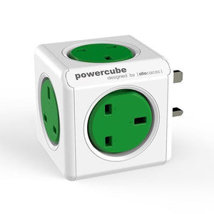 PowerCube Original Power Adapter - uideastore