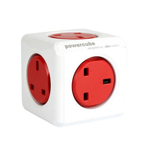 PowerCube Original Power Adapter