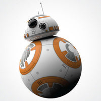 Sphero Droid Star Wars Edition BB-8 - uideastore