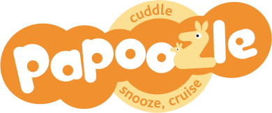 Papoozle
