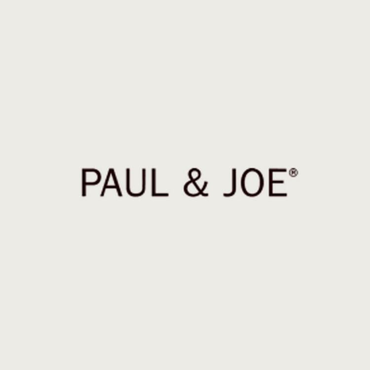 PAUL & JOE BEAUTE
