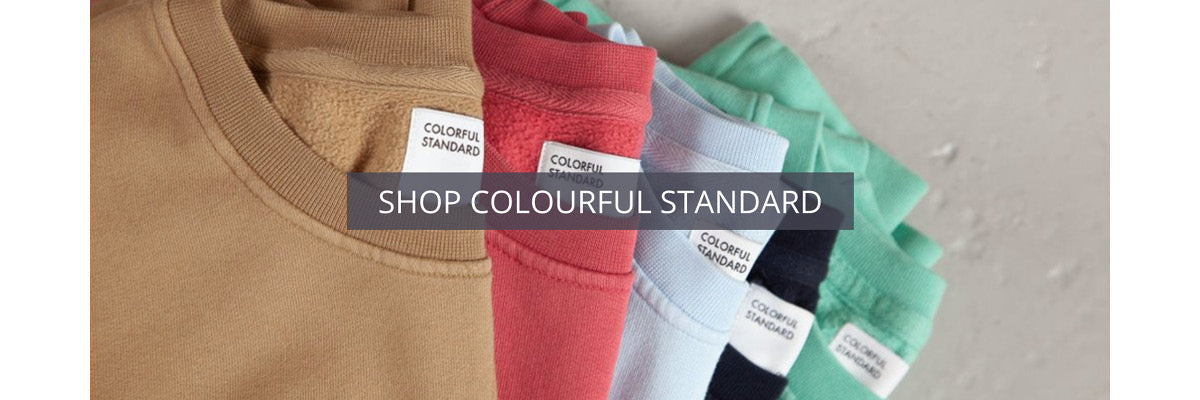 Shop Colourful Standard Collection