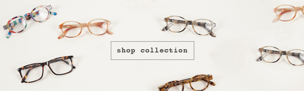 Shop the Have A Look Reading Glasses Collection