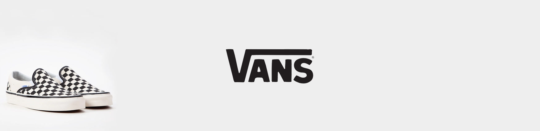 Vans Anaheim Classic Slip-On 98 Black Trainers | Shop Vans shoes trainers from Roo's Beach