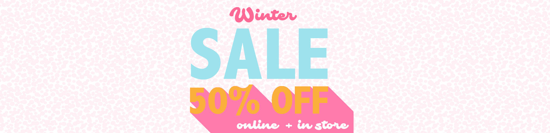 Shop 50% Off Sale At Roo's Beach