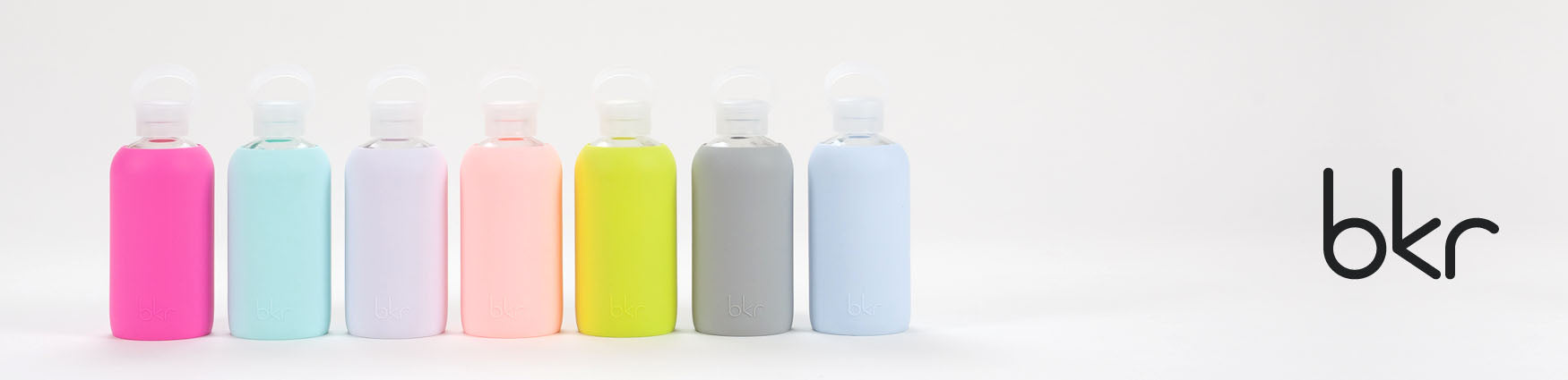 bkr bottles | shop online at Roo's Beach UK