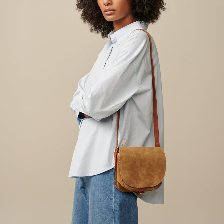 Bellerose Stella Bag
