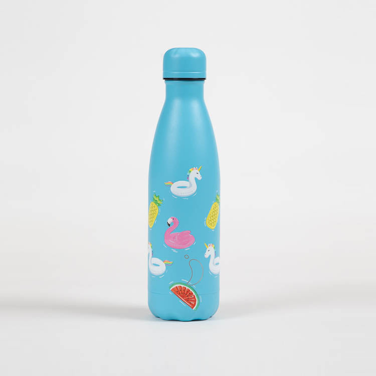 Chilly's Pool Party Day Drinking Bottle 500ml