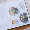 Inner pages of: Happy Food By Bettina Campolucci Bordi