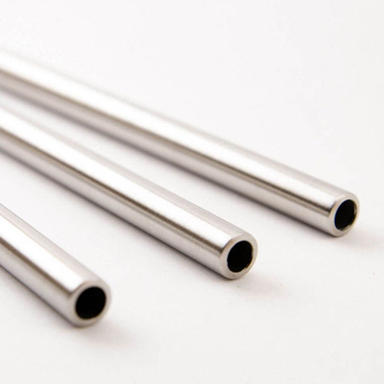 Keep Cup Stainless Steel Straw