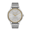 Roos Beach Nixon Sala Silver/Gold Watch