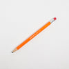 Product shot: Penco Passers Mate Orange 0.5mm Pencil