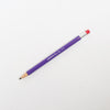 Product shot: Penco Passers Mate Purple 0.5mm Pencil