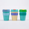 Keepcup UK eco coffee mug