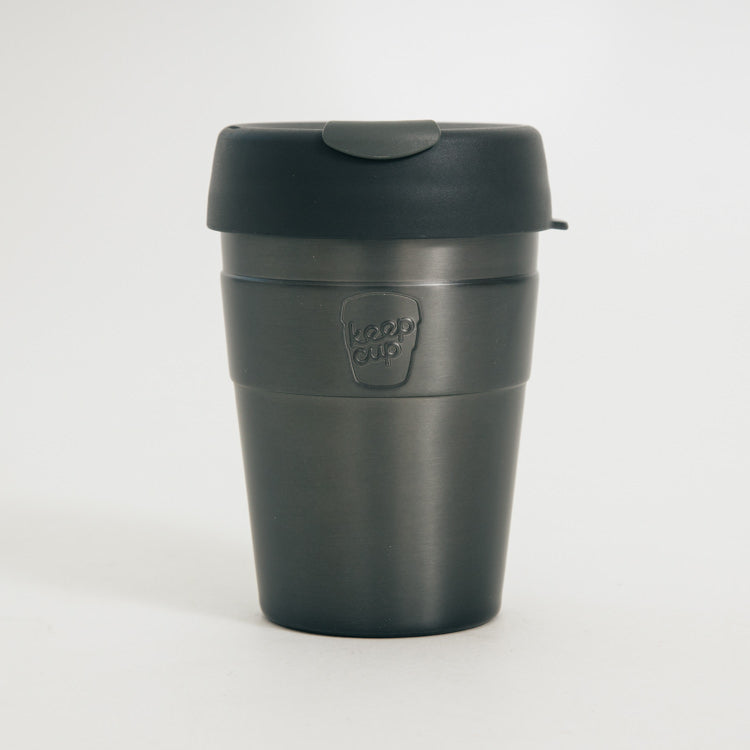 Keepcup Thermal Nitro Travel Cup 340ml