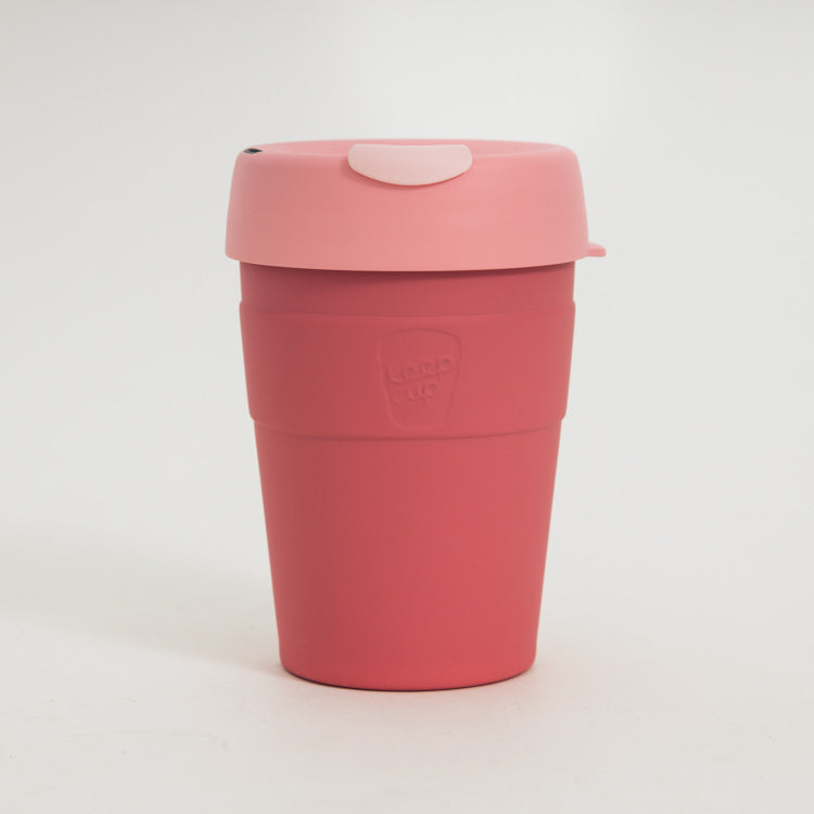 Keepcup Thermal Saskatoon Travel Cup 340ml
